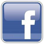 Facebook Sibelo